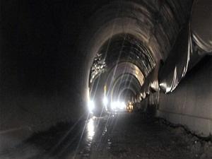 En uzun tünelde ışık göründü!