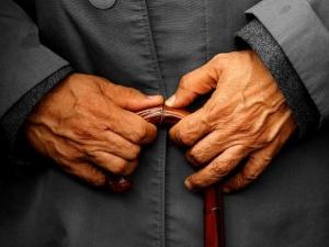 Yaşlıların hayatı destek teknolojileri ile kolaylaşacak