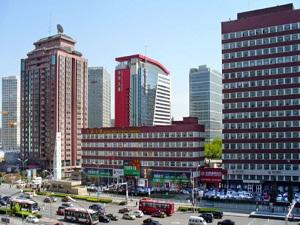 Çin, şehre taşınmayı teşvik edecek