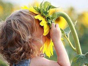 Bahar alerjisine dikkat!