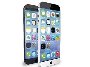 iPhone 6 geliyor!