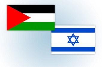 İsrail çözüme yardımcı olmuyor
