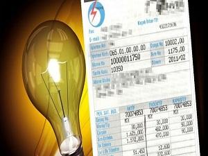 Elektrikte vatandaşı kızdıracak itiraz!