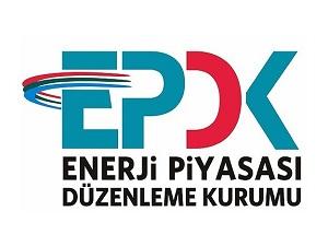 EPDK akaryakıtta tavan fiyat kararı aldı