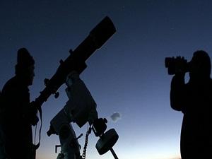 Rusya, Dünyanın En Büyük Teleskobunu İnşa Edecek