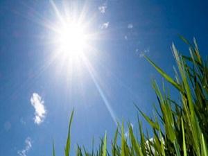 Hava sıcaklıkları 4 dereceye kadar artacak