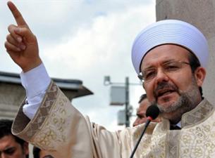 Yemen'den İslam dünyasına ümmet çağrısı