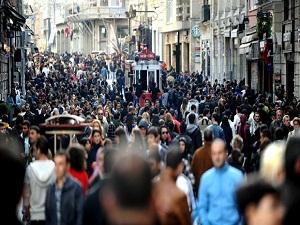 Türkiye'deki yoksul sayısı belli oldu