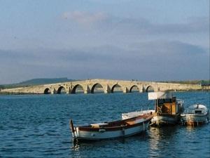 Türkiye'nin su ihtiyacı 25 yılda 3 kat artacak