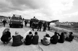 İsrail'e tepki çok, yaptırım yok
