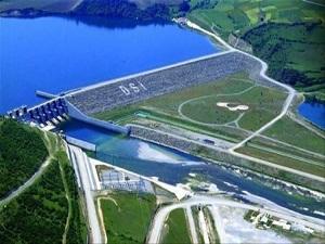 Yağışlardan son içmesuyu barajlarında son durum ne?