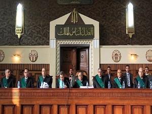 529 İhvan mensubuna idam cezası