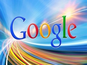 Google'dan interneti hızlandıracak yeni format