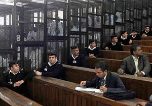 Harf: İdam kararları uygulanmamalı