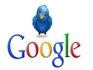 Google'dan tarihi uyarı!