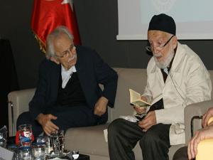 Talebeleri, Said Nursi'yi TVNET'te anlatacak