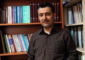TDK'nın Kürtçe Sözlüğü Geliyor