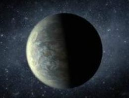Merkür gezegeni 14 kilometre küçüldü!