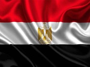 Mısır'da flaş gelişme! Darbeci Sisi istifaya hazırlanıyor