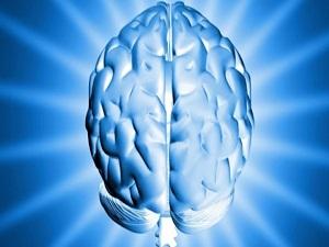 Gençlerin de beyni yaşlanıyor!