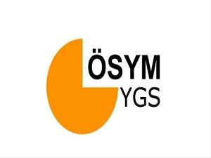 YGS sorularını yayınlayana 100 bin TL tazminat