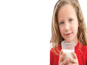 Laktoz İntoleransının tedavisi bol bol süt içmek