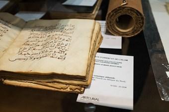 Louvre Müzesi 3. Ahmet dönemi ahidnamelerini satın aldı