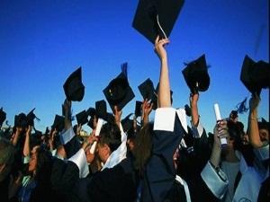 80 Öğretmen 'Erasmus Plus Eğitimi' aldı