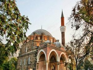 Bulgaristan'da Türkçe isimlerin değişmesi yeniden gündemde