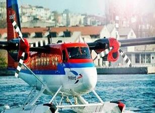 Haliç-İzmir seferlerine başlayacak