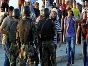 Mısır'da Darbe Karşıtı Gösteriler: 4 Ölü, 12 Yaralı