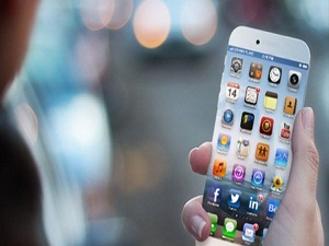 iPhone 6'dan şaşırtan özellikler