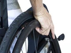 Kumbuzoğlu: Kamuya 3 bin engelli personel alınacak
