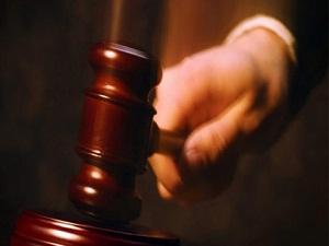 Mısır'da 2 idam cezası daha