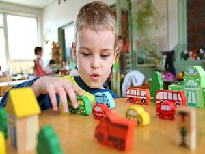 Çocuğunuz teknolojiye kapılmadan yeterince oyun oynuyor mu?