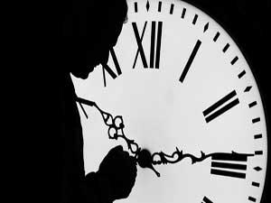 Saatlerinizi bir saat ileri almayı unutmayın
