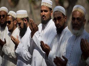 Din adamlarının Hıristiyan-Müslüman çatışmasını önleme çabası