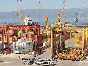 Türkiye ekonomisi yüzde 4 büyüdü