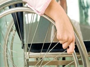Engelli çocuklar sosyal hayata kazandırılıyor
