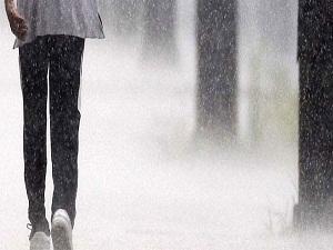 Meteoroloji'den 14 şehre yağış uyarısı