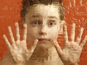 Türkiye'de kaç otizm hastası var ?