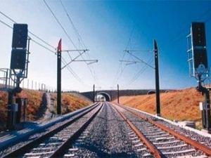 Körfez Demiryolları 80 Bin Kişiye İş Verecek