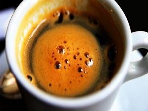 Kahve kolon kanseri riskini azaltabilir