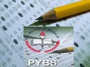 PYBS başvuru süresi uzatıldı