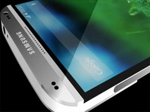 Samsung Galaxy S5'e sürpriz özellik