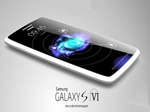 Samsung Galaxy S5'in Türkiye fiyatı belli oldu