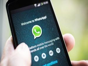 Whatsapp 65 milyarla rekor kırdı