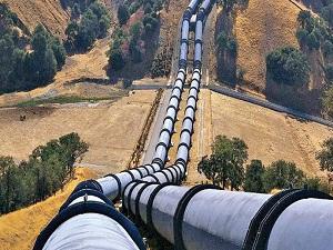 AB ve ABD enerjide Türkiye'ye muhtaç