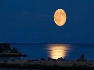 Ay daha da genç olabilir