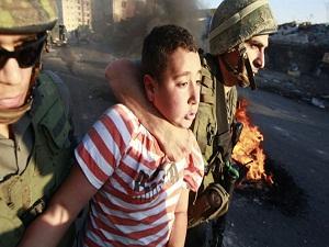 İsrail, Filistinli esirleri bırakmıyor